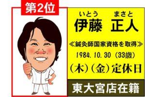 2位(伊藤).ai